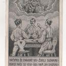 MAKSIM GASPARI 1918 - 80€