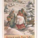 MAKSIM GASPARI 1937 - 20€