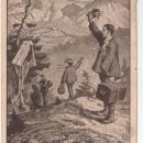MAKSIM GASPARI 1915 - 100€