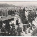 NOVA GORICA, AVTOBUSNA POSTAJA - 8€