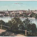 MARIBOR 1908 - 15€