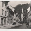 TRŽIČ 1960 - 6€
