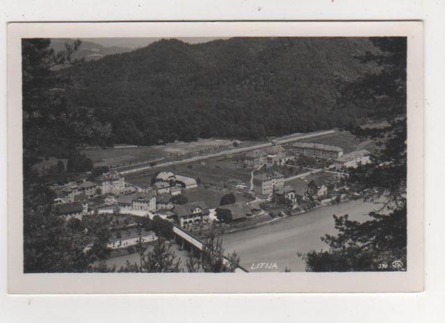 Litija 1936 - 13e