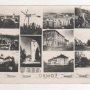 ORMOŽ 1965 - 8€