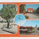 ORMOŽ 1984  - 3€