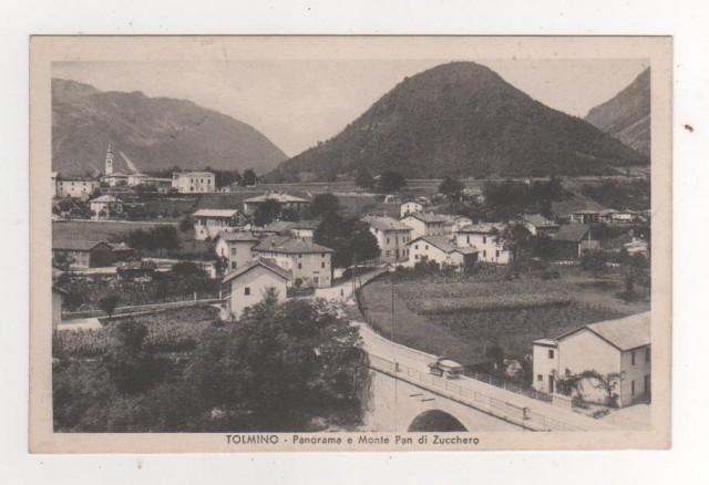 TOLMIN 1941- 20€