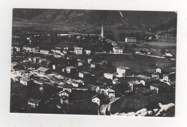 TOLMIN 1962 - 8€