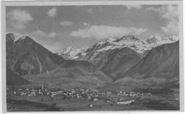 TOLMIN 1948 - 8€