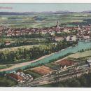 KRANJ 1914
