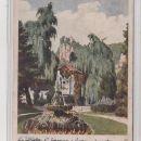BLED 1923 - 20€