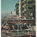 BLED 1965 - 5€