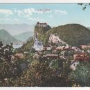 BLED 1909 - 18€