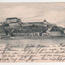 PTUJ 1900