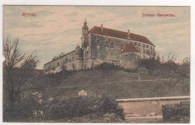 PTUJ 1912 - 16€