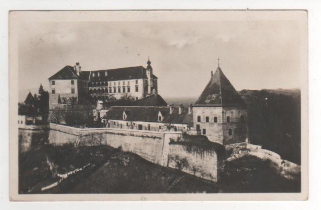 PTUJ 1935 - 13€