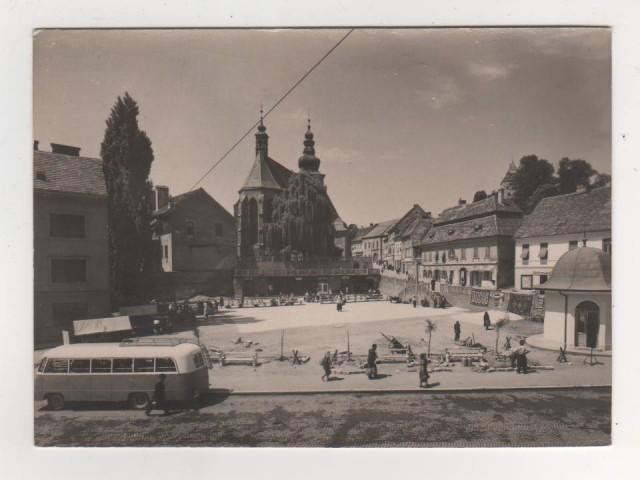 PTUJ 1955 - 8€