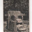 GOSPOSVEDSKO POLJE 1929 - 15€