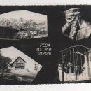 PECA 1962 - 6€