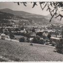 PREVALJE 1962 - 6€