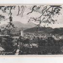 SLOVENJ GRADEC 1930 - 15€