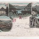 BOHINJ 1897 - 50€