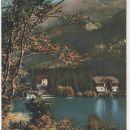 BOHINJ 1911 - 20€