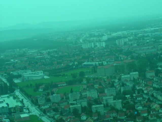 Letalski miting 06_08 - foto