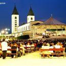 Dalmacija, Hercegovina 2005