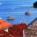 Otok Korčula