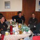 Planina v Lazu 8.-10.4.2005
