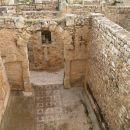 Bulla Regia -Tunizija