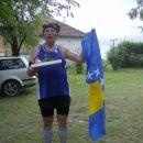 trčaje kulaši-galjipovci 29.07.2011 19,1 km