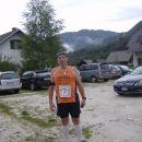 kranjskogorska 10-ka kranjska gora 15.08.2011