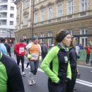 16 Ljubljanski maraton 23.10.2011