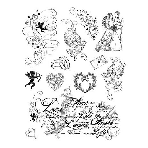 Viva Decor - Wedding
