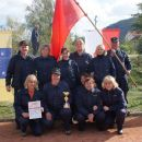 Regijsko tekmovanje 2011