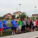Regijsko tekmovanje v orientaciji 2016