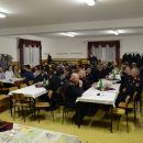 Občni zbor 2017
