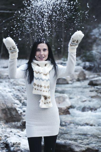 Ksenija - foto