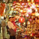 grand bazaar4