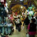 grand bazaar2