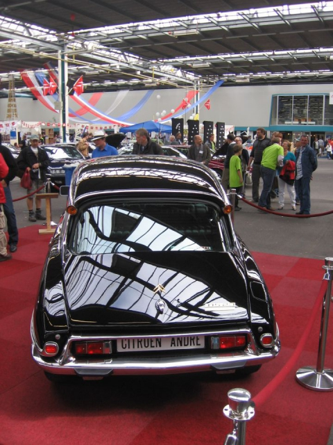 Citromobile2010 - foto