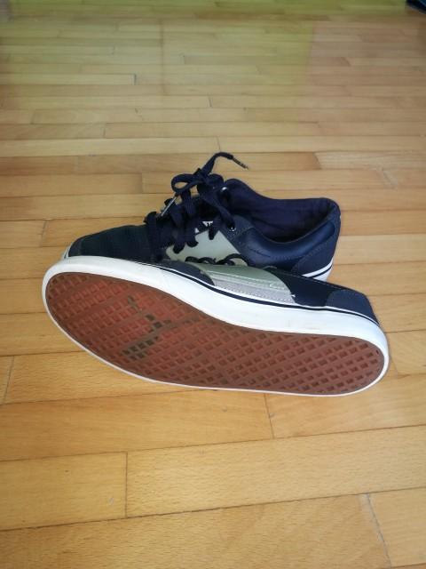 Puma čevlji, št. 36
