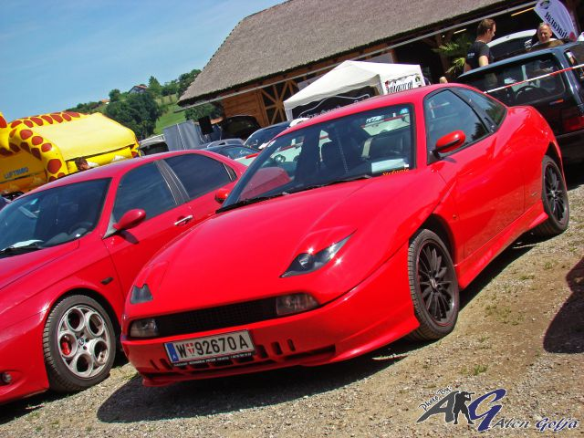 5. Motore-Italiano - foto