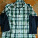 srajčka-majčka št.128, cena 3€