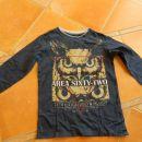majica st.134, cena 3€