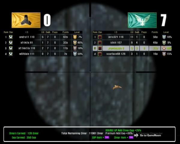 AS vs Hitc (gg)