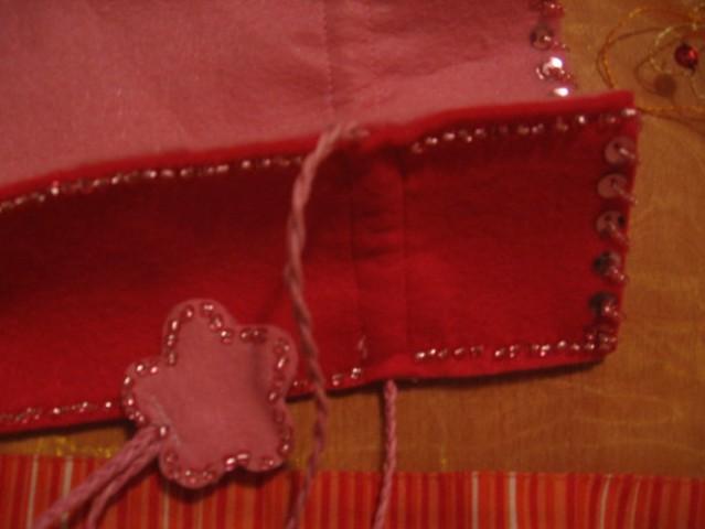 Detail iz strani