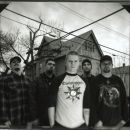 Hatebreed...