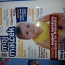 ohranjene revije